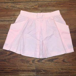 Active Wear Tennis/Sport Skirt